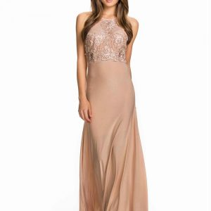 Buy Long Evening Gowns Online